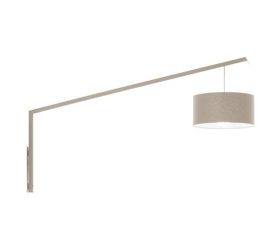 Illuminazione generale | Lampade a parete | Angelica | MODO luce. Check it out on Architonic