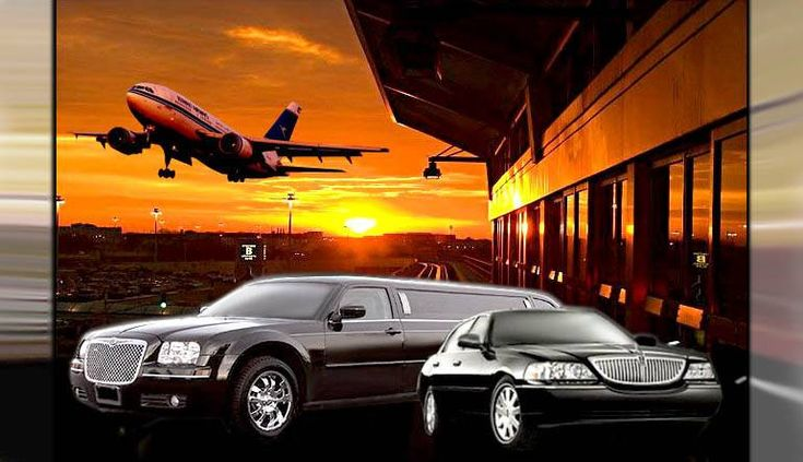 JFK Airport Limousine Service: #airport_limo #airport_car_service #jfk_airport_limo