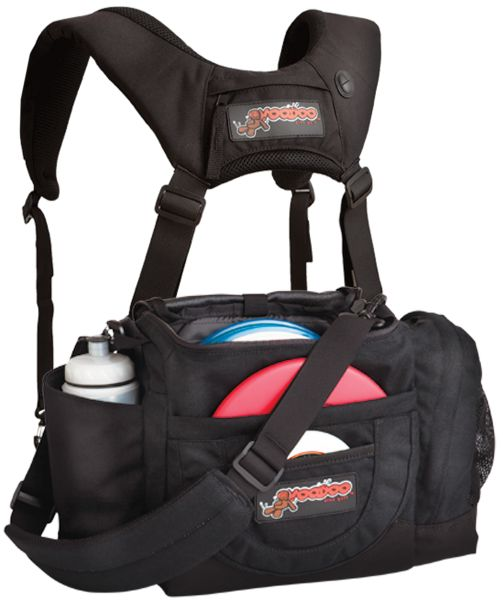 24 Best Disc Golf Bags Images On Pinterest Golf Bags