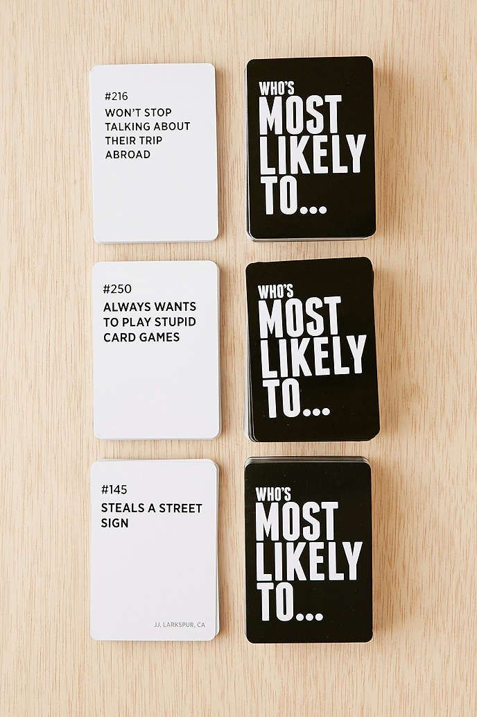 http://www.urbanoutfitters.com/urban/catalog/productdetail.jsp?id=37180957&category=A_ENT_GAMES