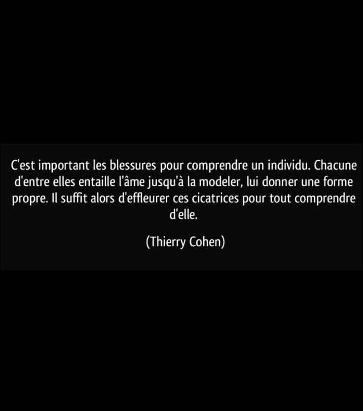 citations citations tristes citations inspirantes citations ...