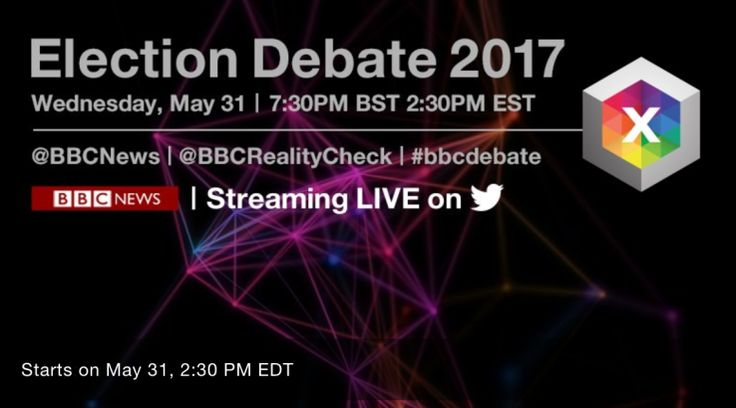 Twitter and the BBC partner for the first time on live video | TechCrunch
