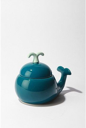 Whale measuring cup set, $18