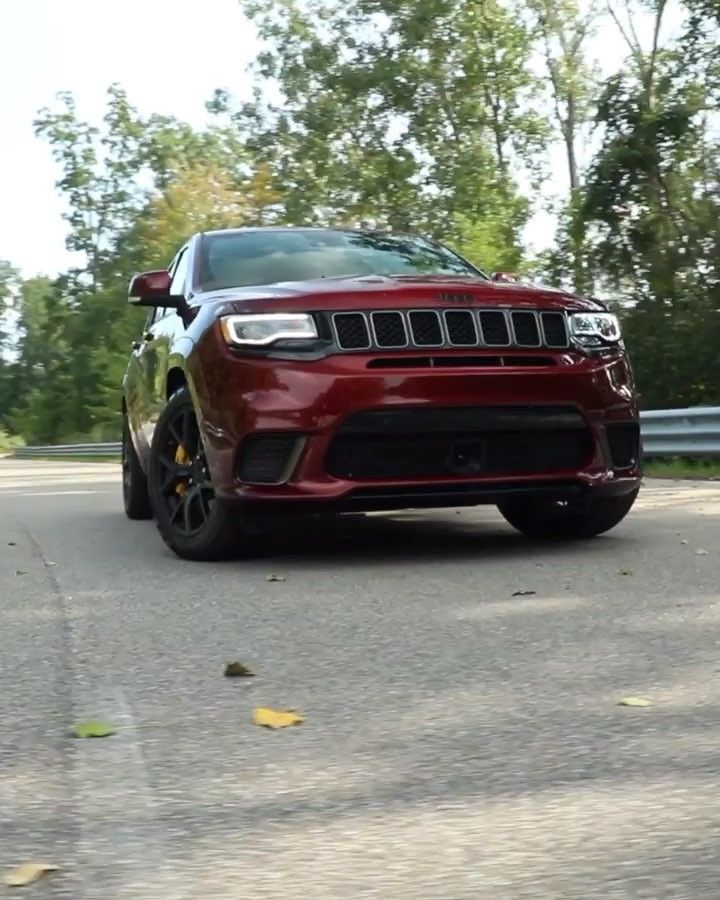 Launch Mode Activated Jeep Itsajeepthing Jeeplove Jeeplife