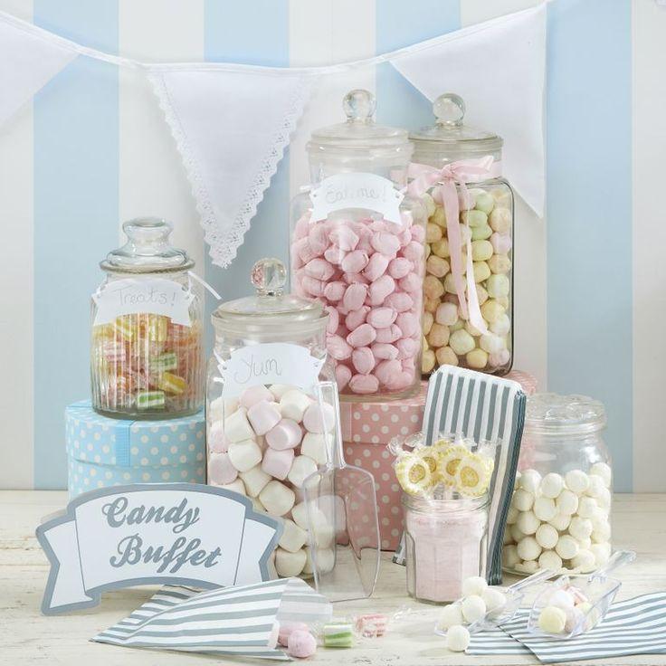 34 besten candy bar wedding