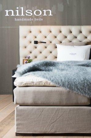 25 beste ideeà n over prinses bedden op pinterest kasteel bed