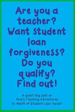 1000+ ideas about Teacher Salary on Pinterest   Average ...