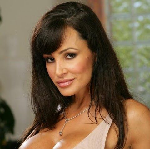 97 best images about Lisa Ann on Pinterest