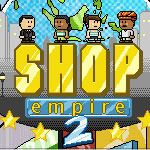 Play Games Shop Empire online free in here http://www.agarioskins.biz/games-shop-empire.html #agario #agario_skins #agar_io_skins #agario_skin