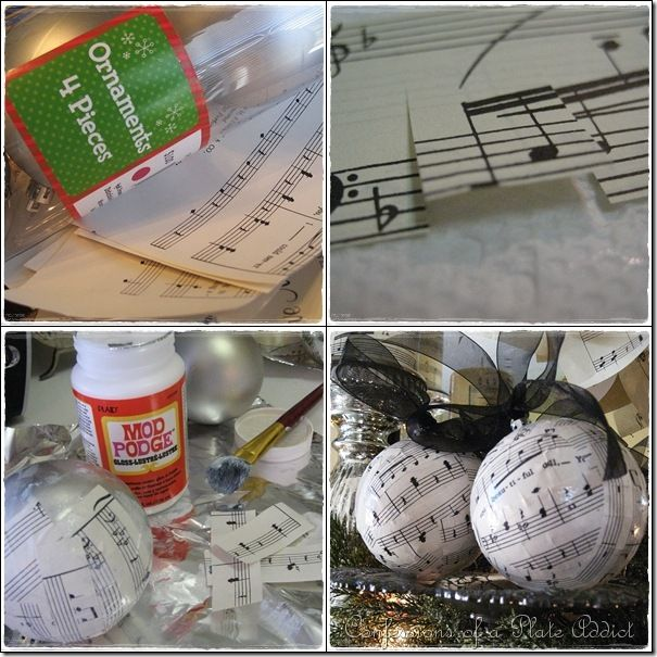 Best 25 Disney Sheet Music Ideas On Pinterest: 31 Best Music Gift Ideas Images On Pinterest