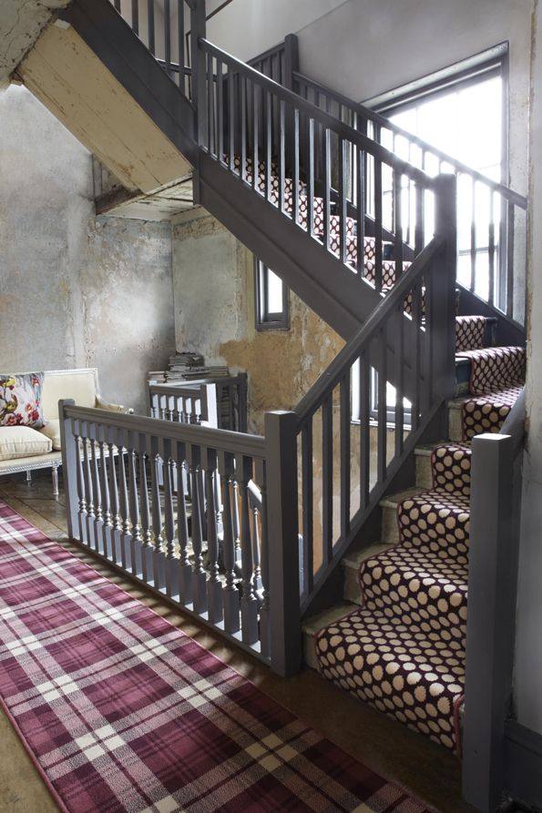 17 Best Images About Playroom Stairs Carpet On Pinterest