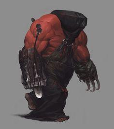 fps game creature - Google 검색