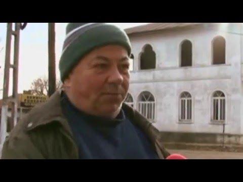 Români terorizaţi în case bântuite, mărturii terifiante