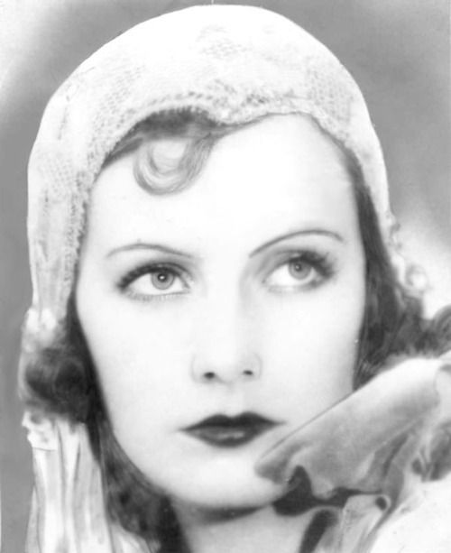 36 best images about greta garbo on pinterest costume for Greta nicholas