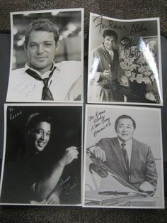 Image result for 1970 Christmas Hawaii 5-0 wearing leis hawaiian clothes