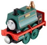 Thomas & Friends Take-n-Play Samson Engine