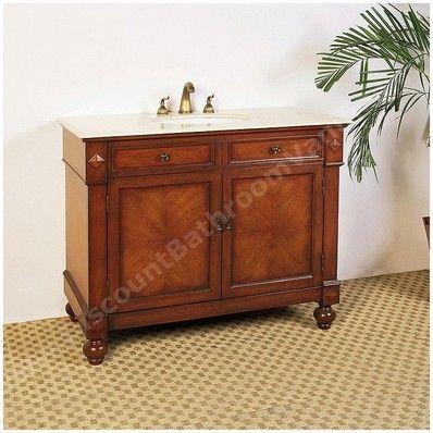 vanity room scorpio bathroom trendy discount idea vanities com bathgems bath