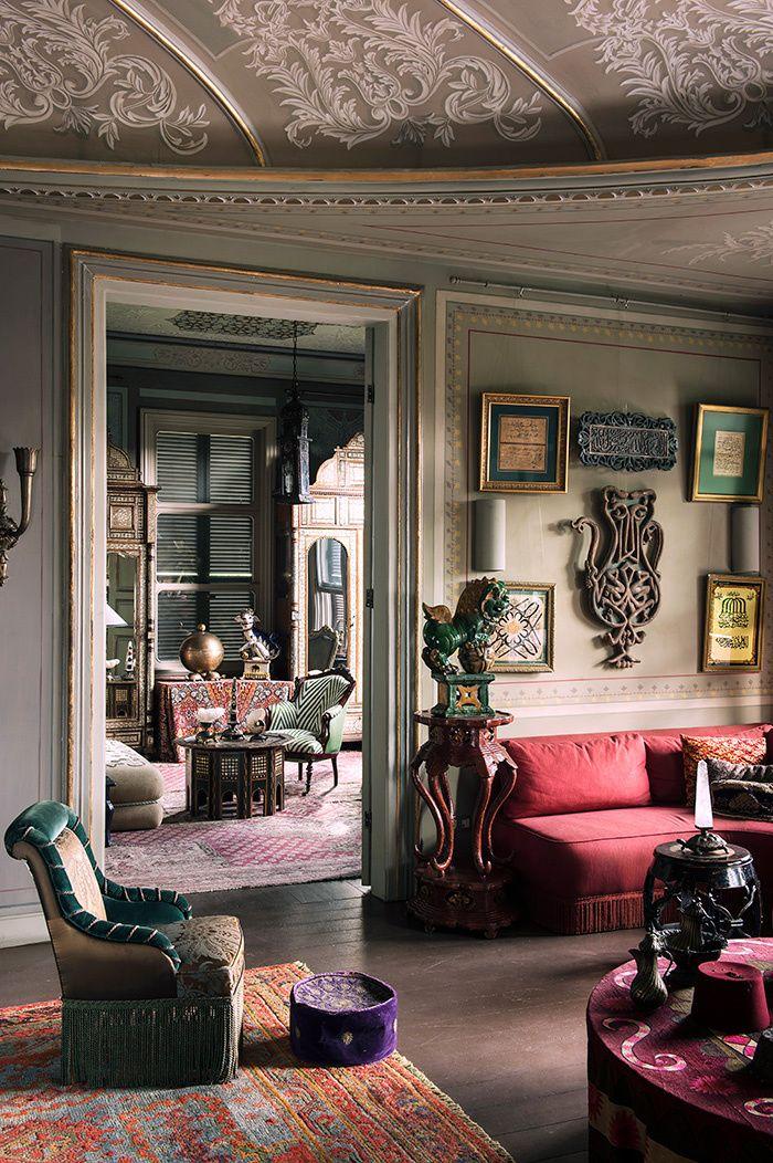 les 25 meilleures id es concernant d cor de pavillon de chasse sur pinterest chasse int rieurs. Black Bedroom Furniture Sets. Home Design Ideas