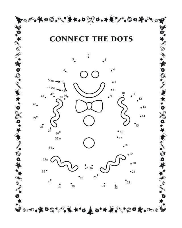 6790 best Christmas Math Ideas images on Pinterest
