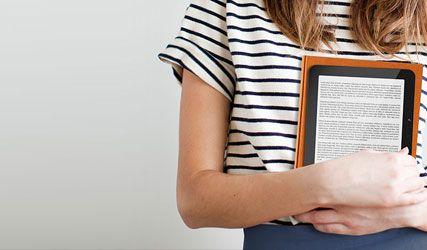 BoD - Books on Demand: Self-Publishing