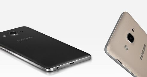 Samsung Galaxy On7, Spesifikasi Mirip Samsung Galaxy On5 Andalkan Layar 5.5 Inci Murah