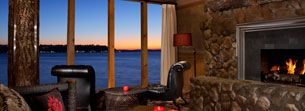 Waterfront Downtown Seattle Hotel | The Edgewater Hotel