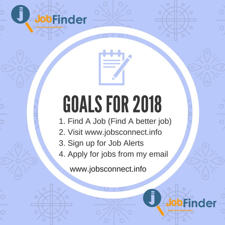 Free Job Alerts by Email – Find A Job Fast!