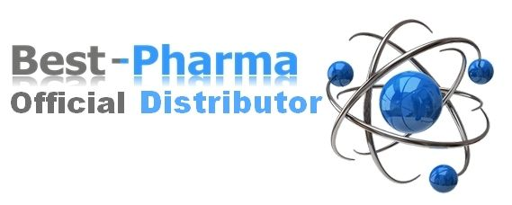 balkan pharmaceuticals culturismo informacion - Google Search