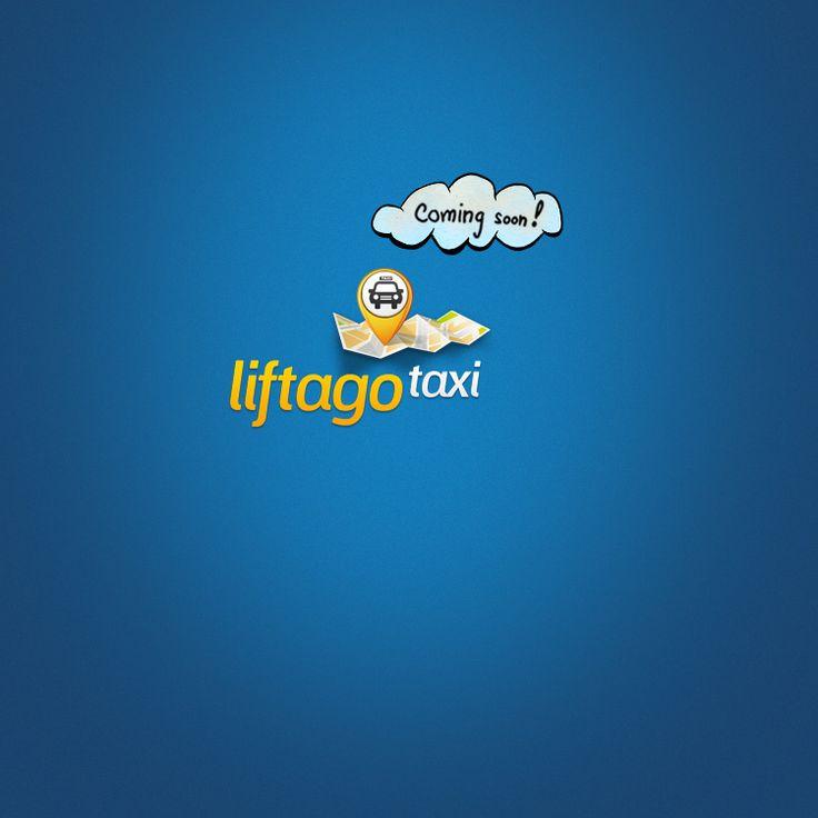 Mobile application downloads free - Worldwide news / InterBohemia Liftago Taxi  http://www.liftago.com/cs/app/install/taxi/google/+KJQdR