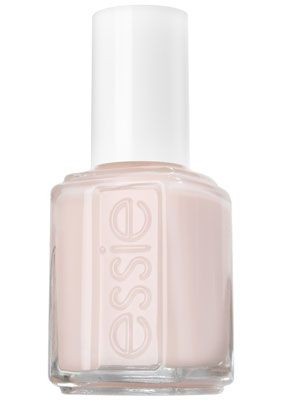 "Kate Middleton's wedding day shade is Essie's ""Allure""!"