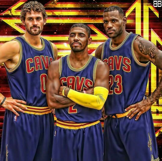 New (never used) - 2 Cleveland Cavs vs Mavs tickets 3/16 Section 100 row 14