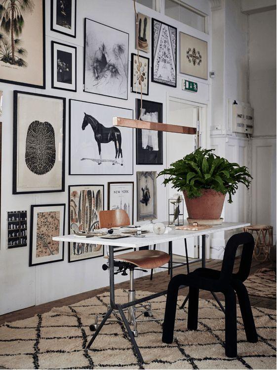 Artilleriet Studio - via cocolapinedesign.com