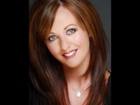 Lisa Kelly (Celtic Woman) - You Raise Me Up
