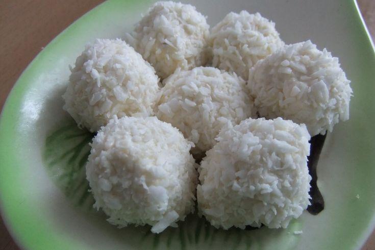 кокосовое масло сливочное