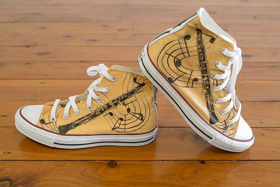 And Dusters On Diy Shoes Best Cloths Clothes 21 Pinterest Images wT0Sxax