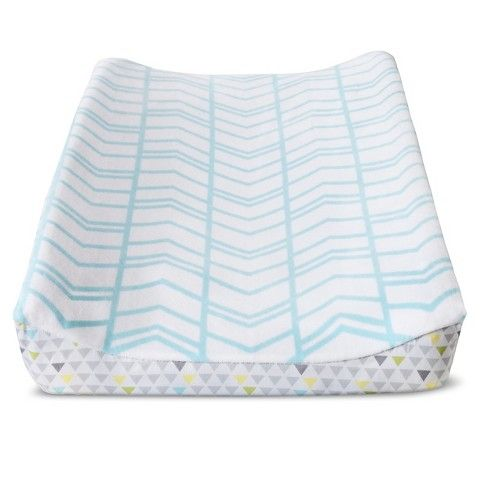 89 Best Baby Wish List Images On Pinterest Crib Bedding