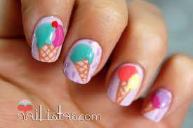 ice cream !!!!!!!!!!!!!!
