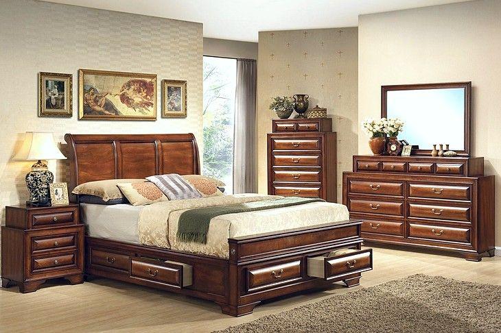 bedroom furniture sets for cheap bedroom furniture sets for cheap