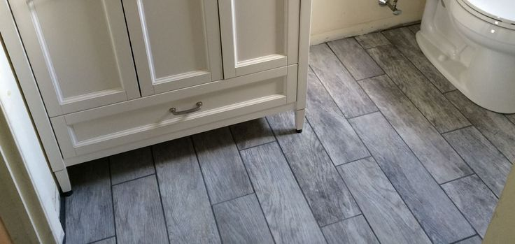 gray-bathroom-tile-home-depot