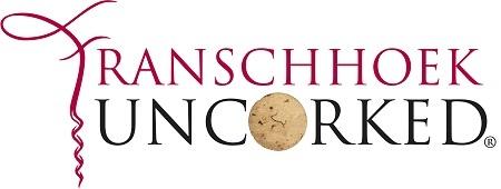 Franschhoek Uncorked Festival ®  (1 to 2 September 2012)