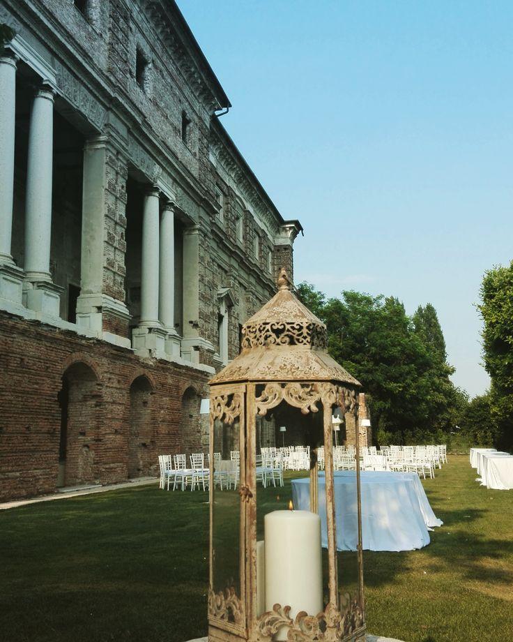 wedding location - matrimonio