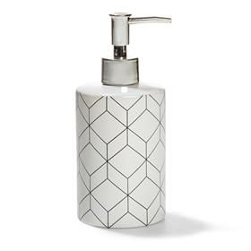 Bathroom Accessories Kmart 26 best kmart images on pinterest | bedroom ideas, bathroom