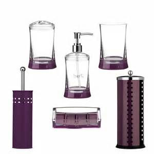 purple glass bathroom accessories. Purple And Silver Bathroom Cthroom set They are able to make a difference  the ambience of any bathroom and it s great47 best images on Glass Accessories Twist Lilac
