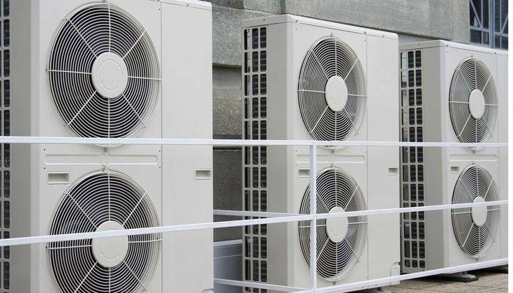 10 besten CJ Heating & Air Repair Bilder auf Pinterest | Heizung und ...