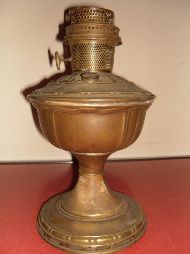 411 best Aladdin Oil Lamps images on Pinterest | Aladdin ...