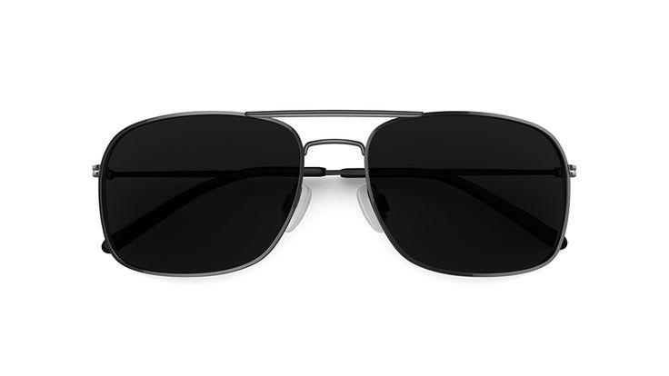 Specsavers gafas - SUN RX 169