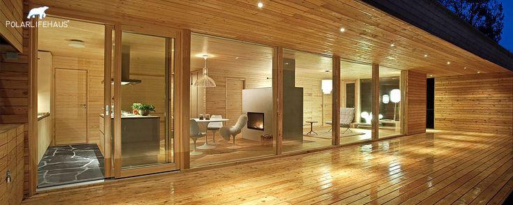 die besten 17 bilder zu haus auf pinterest haus ateliers und grundrisse. Black Bedroom Furniture Sets. Home Design Ideas