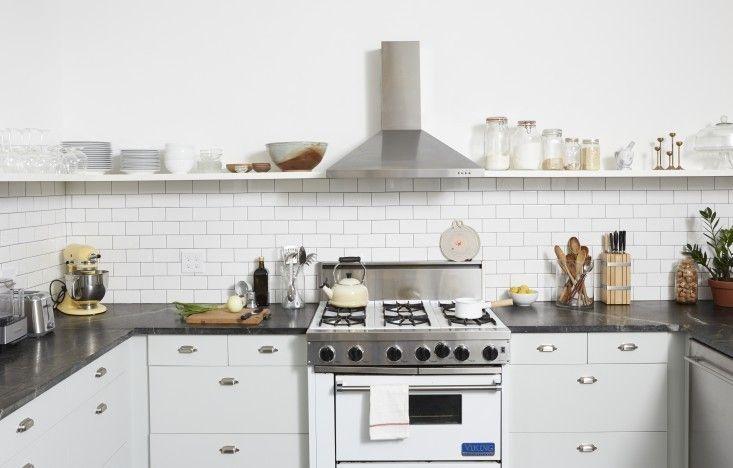 06_ada-egloff-rick-banister-diy-kitchen-remodel-remodelista-1-1