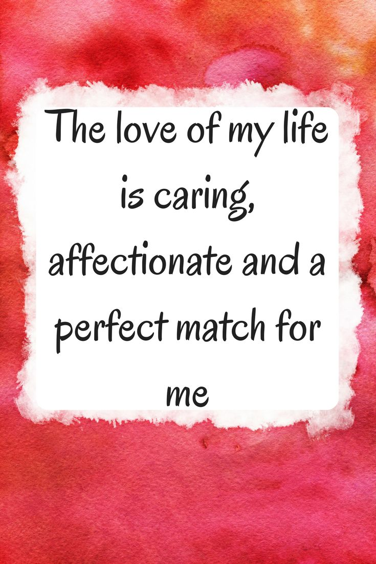 Affirmations from the Love Journal – a journal to …