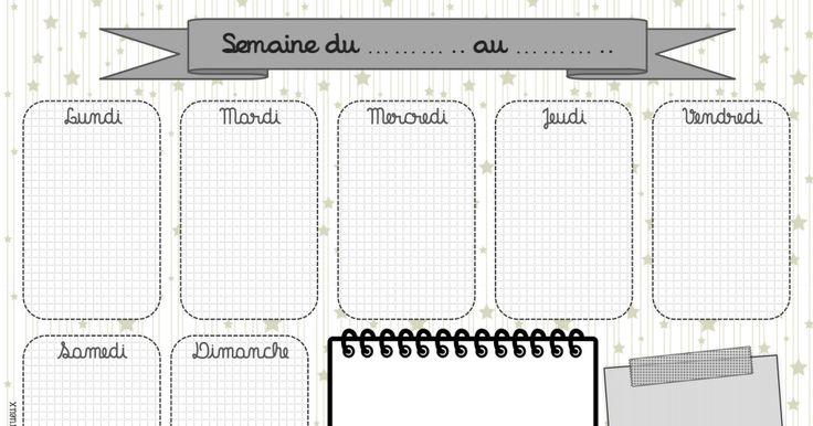 Semainier b.pdf